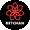 Betchan live casino bonussen